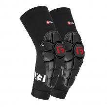 Youth Pro-X3 Elbow Guard