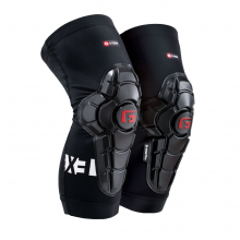Youth Pro-X3 Knee Guard by G-Form in Bakersfield CA