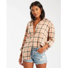 Womens Easy Movin 2 by Billabong