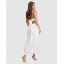 Womens Pure Maxi Dress by Billabong