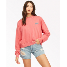 Womens Lets Chill by Billabong