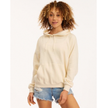 Womens Legacy 2.0 Hoodie by Billabong in Golden CO