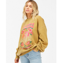 Womens Ride In by Billabong