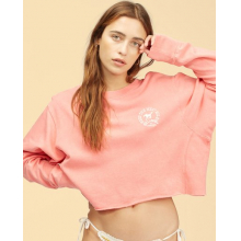 Womens Past Time by Billabong