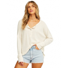 Womens Any Day by Billabong in Golden CO