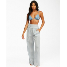 Womens New Waves 2 by Billabong in Golden CO