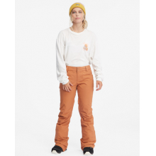 Womens Terry Pnt