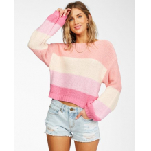 Womens Seeing Stripes by Billabong