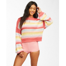Womens Seeing Stripes by Billabong in Golden CO