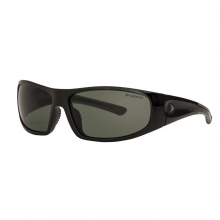 G1 Sunglasses