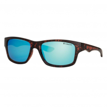 G4 Sunglasses by Greys