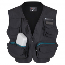 Fishing Vest by Greys