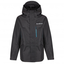 All Weather Jacket by Greys