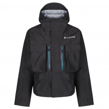 Cold Weather Wading Jacket by Greys