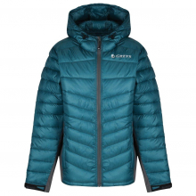 Micro Quilted Jacket by Greys