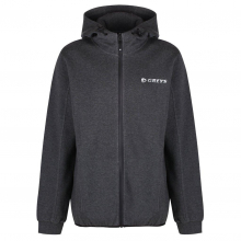 Technical Hoody by Greys