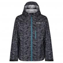 Warm Weather Wading Jacket by Greys
