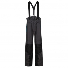 Over Trousers by Greys
