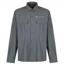 Fishing Shirt by Greys
