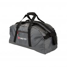 Duffle Bag | Model #Duffle Bag