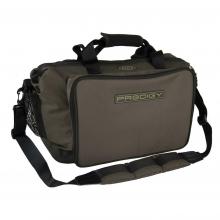 Prodigy On The Move Bag | Model #GPOTMB010