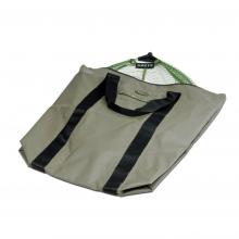 Prodigy Wet Net Bag | Model #GWNB010
