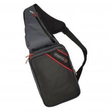 Prowla Sling Bag | Model #GLPSB010 by Greys