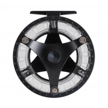 GTS 500 Fly Reel   Right/Left   7/8/9   Disc Drag   Model #GREGTS50789 by Greys
