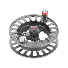 GTS 800 Spare Spool   Model #GSPGTS8056 by Greys