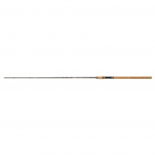 Toreon Tactical Quivertip | Model #GR Toreon Tactical 8ft 1in Quivertip by Greys
