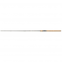 Toreon Tactical Feeder | Model #GR Toreon Tactical 8ft 7in Method Feeder by Greys in Squamish BC
