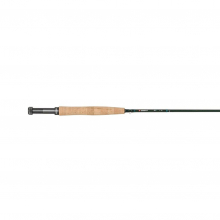 GR20 | RHW | 2.59m | 5wt | Model #GR20 8FT 6 WT5 by Greys in Squamish BC