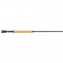 GR60 Fly Rod | FW+EH | 3.05m | 7wt | Model #GROD60107 by Greys in Squamish BC