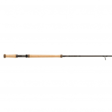 GR60 Spinning Rods | Model #GR60 DH 13FT 8/9 by Greys