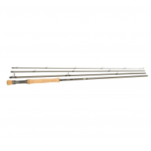 GR80 Comp Special Fly Rods | 3.05m | 7wt | Model #GR80 Comp Special 107 by Greys