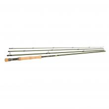 GR80 Fly Rods | FW+EH | 3.38m | 7wt | Model #GROD80117
