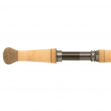 GR80 Fly Rods | TPSS | 4.27m | 9wt | Model #GROD80DH149 by Greys