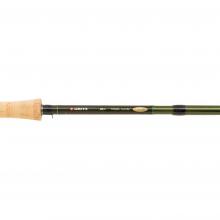 GR80 Travel Fly Rods | FW+EH | 4.27m | 9wt | Model #GROD80T1469