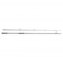 GT Distance Marker | Model #12ft6in GT Distance Marker rod