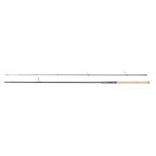 Prowla GS2 Lure | 2.74m | Medium Heavy | Model #Prowla GS II Lure 9ft 10-50g