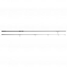 X-flite Rod | 3.60m | 3.50lb | Model #X-flite 12 3.50lb FJS 50