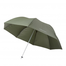 Prodigy Umbrella | Model #Prodigy 50in Umbrella by Greys