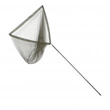 Prodigy 42in Landing Net   Model #Prodigy 42IN Landing Net