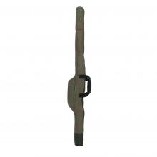 Prodigy Ready Sleeve - 3pc Rod | Model #GRSL020