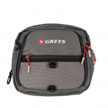 Chest Pack | Model #Chest Pack by Greys