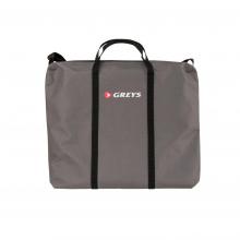 Fish/Wet Wader Bag   Model #Fish/Wet Wader Bag