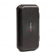 GS Water Resistant Fly Box | Model #GAWB010 by Greys