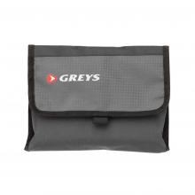 Sea Rig Wallet   Model #Rig Wallet by Greys