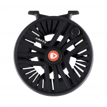 Fin Fly Reel | 7/8 | Model #GREFIN78 by Greys in Squamish BC