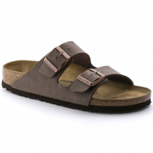 ARIZONA by Birkenstock in Stillwater OK